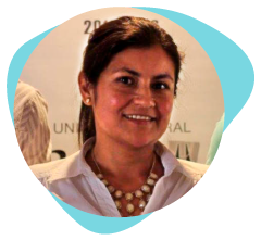 Paula Tellez
